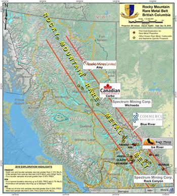 http://www.cecorp.ca/wp-content/uploads/CEC_Rare_Metal_Property_Map_Dec_2010.pdf