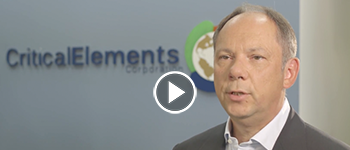 <a class=&quot;sidelink&quot; href=&quot;http://www.b-tv.com/critical-elements-feature-ep-329/&quot;>HIGH DEMAND FOR LITHIUM</a>