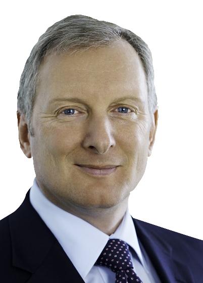 Charles Main