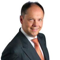 Steffen Haber